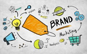 Branding Pradeep Advertising